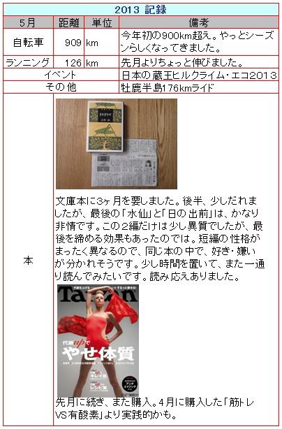 2013_5_月報