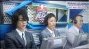20141114東京ドーム1