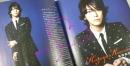 20141120日本映画2