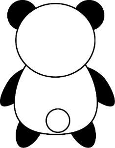 panda01_11.png