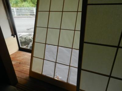 shouji_convert_20130903103754.jpg