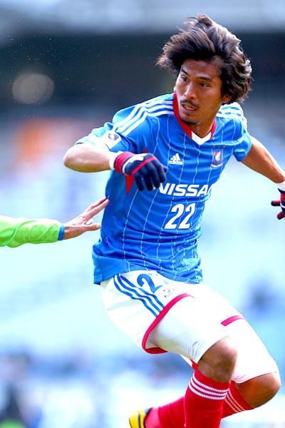 df-nakazawa_b.jpg