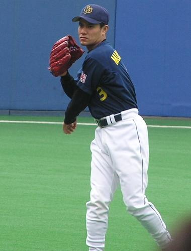 muramatsu1.jpg