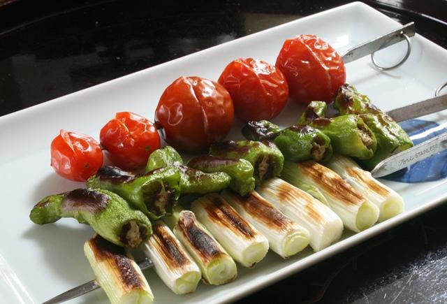 IMG_7119 野菜焼き W