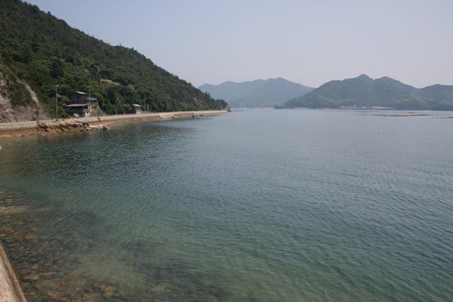 IMG_7324 海沿いの道 W