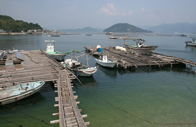 IMG_7334 漁港 W