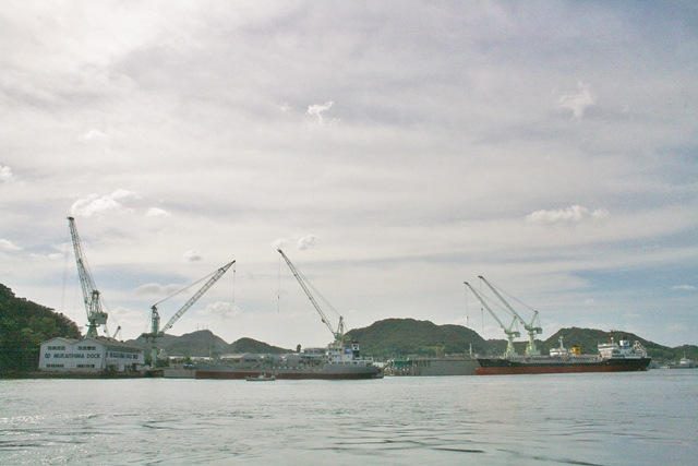 IMG_7705 造船所 W