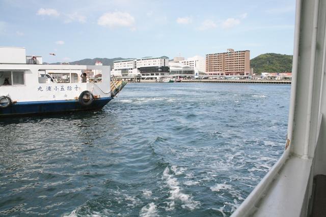 IMG_7707 向島に渡る W