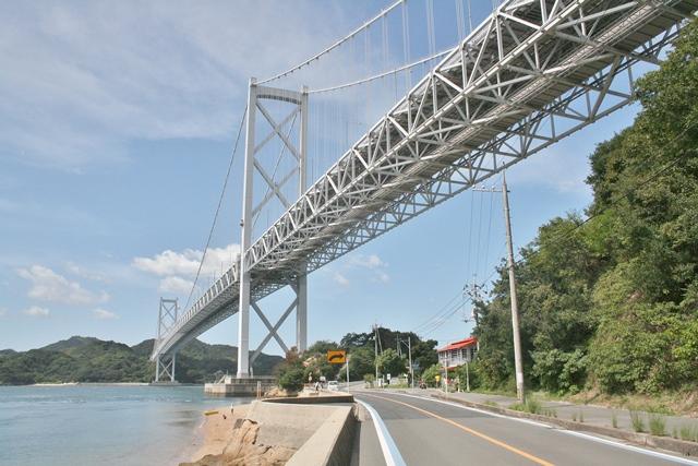 IMG_7719 因島大橋 W