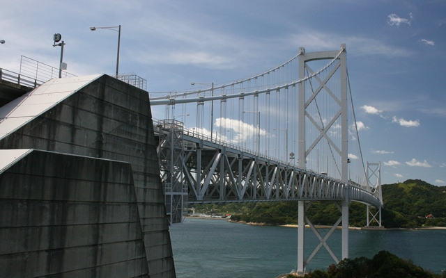IMG_7725 因島大橋 W