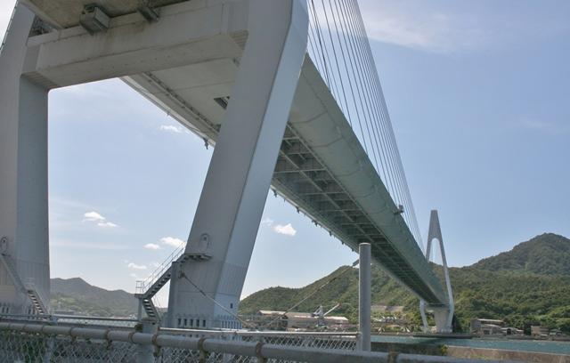 IMG_7747 生口橋 W