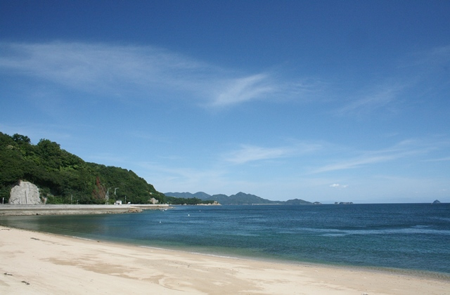 IMG_7755 美しい浜 W