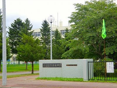 池田高校 (1)