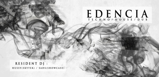 edencia_520.jpg