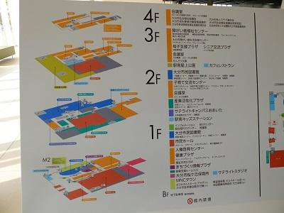 DSCF3239.jpg