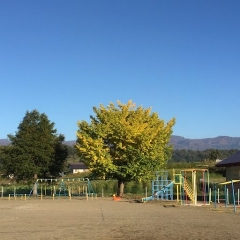20141025CAAD10保育園