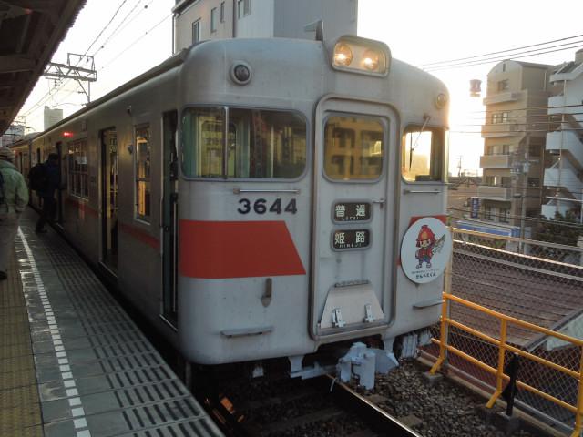 DSCN3164_01.jpg