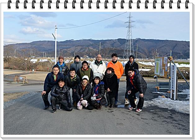 DSC_0121_20130412190255.jpg