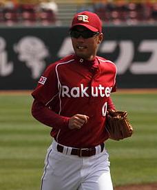 moriyamashu.png