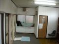DSCN0208.jpg