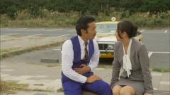木村文乃ムチムチタイトスカート尻画像8
