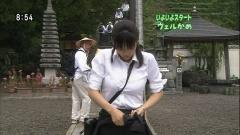 倉科カナ巨乳パイスラ画像2