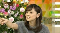 倉科カナ巨乳パイスラ画像6