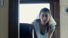 尾野真千子「坂道の家」エロシーン画像5