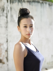 浅田舞ビキニ画像2