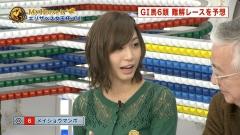 大島麻衣シースルー画像5