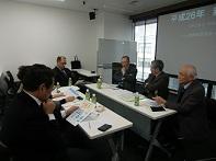 企画委員会2014年1月