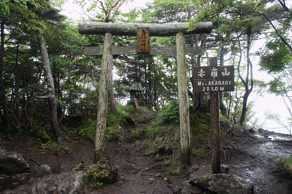 akanagi_maruyama08.jpg