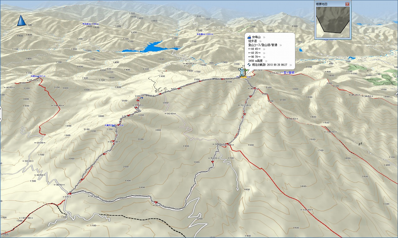 nyohou_map.jpg