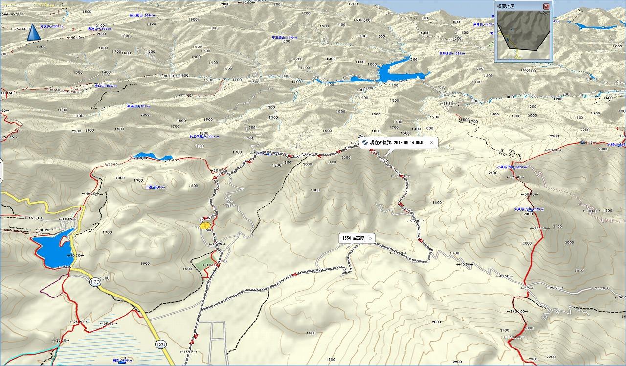 taro_map.jpg