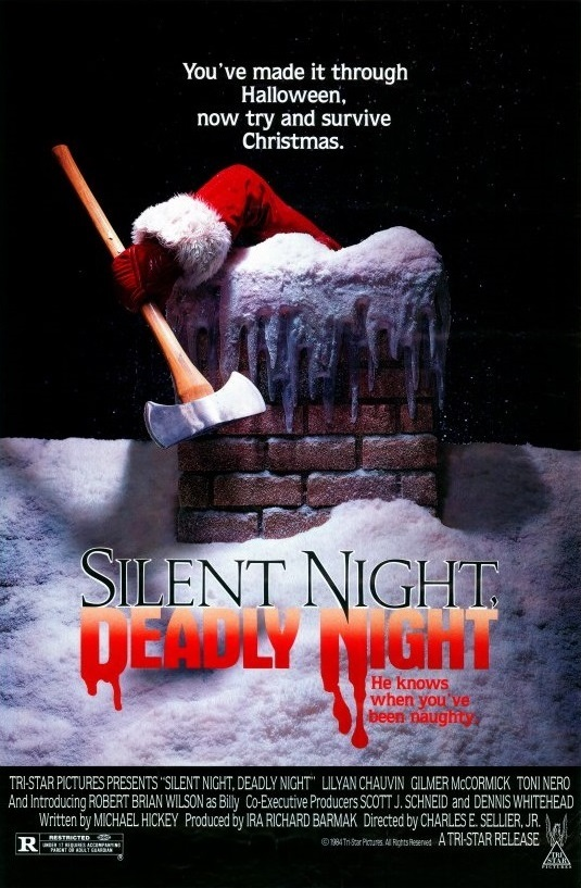 silent-night-deadly-night-p.jpg