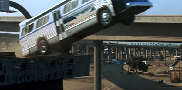 speed-bus-jumping-scene.jpg