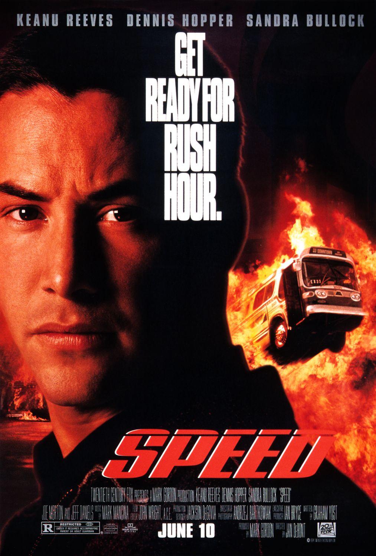 speed_xlg.jpg