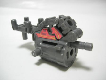 TFプライムAM スタントワイルドライダー (20)