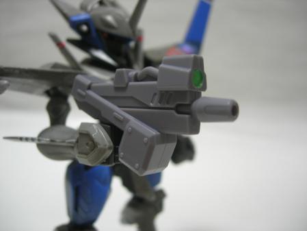 LBXカスタムウェポン(ウォーズ) (3)