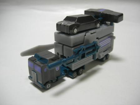 TFガム モーターマスター (1)