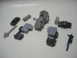 TFガム モーターマスター (11)
