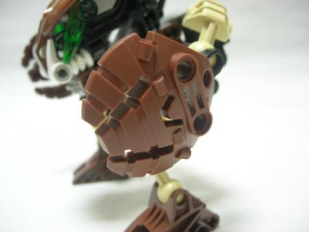 バイオニクル ボロックセットA (10)