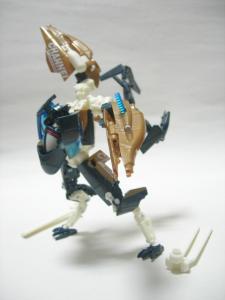 TFリベンジ ブレイズマスター (11)