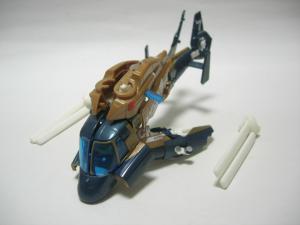TFリベンジ ブレイズマスター (9)