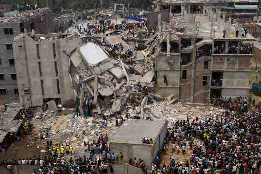 rana plaza collapse 3