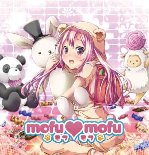 mofumofu02.jpg