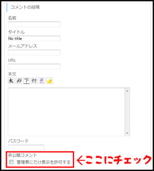 1_2013111822261831c.jpg