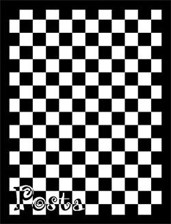 シール切手4