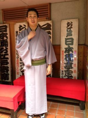 一龍斎貞橘_convert_20131020183325