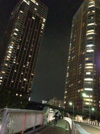 芝浦アイランド2_convert_20131031232056